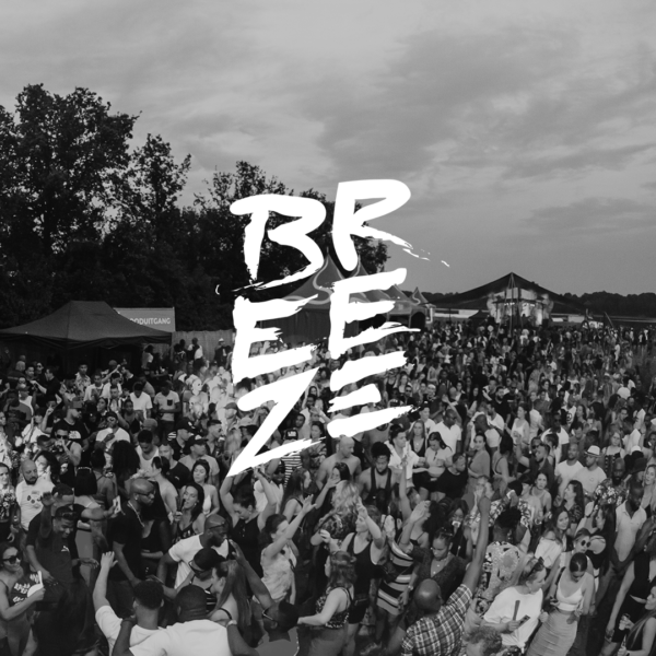 yzz-Website-Brand-BreezeLatinFest-Square-1