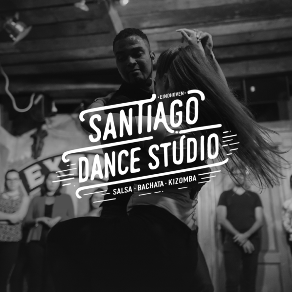yzz-Website-Brand-SantiagoDanceStudio-Square-1