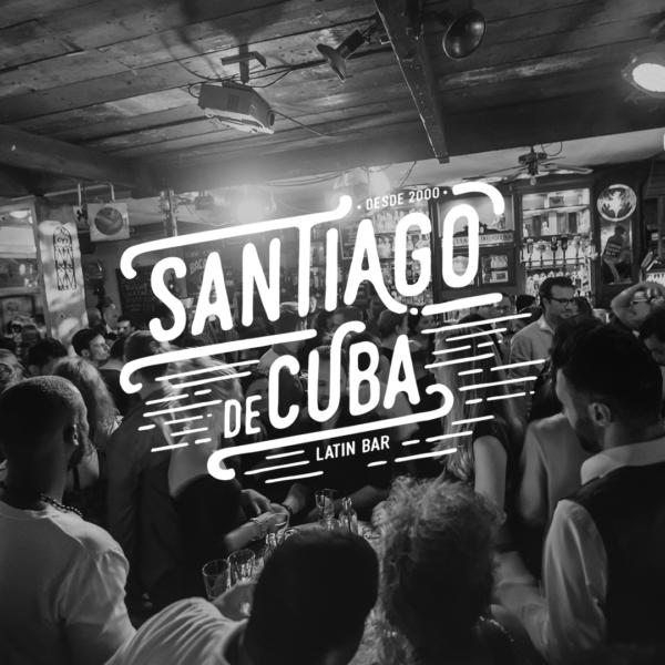 yzz-Website-Brand-SantiagoDeCuba-Square-1