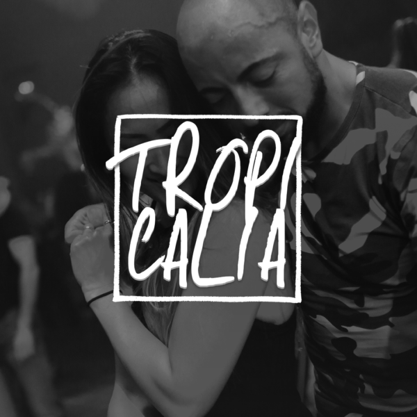 yzz-Website-Brand-Tropicalia-Square-1